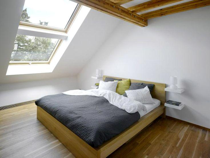 the 131 best images about loftattic conversion inspiration on pinterest attic conversion the loft and natural light