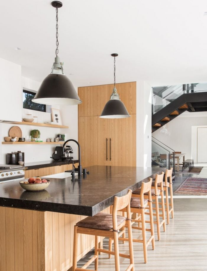 Best Client Black Houses Are The Best Houses Amber Interiors 400 x 300