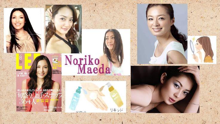 Очищение кожи лица. Как японские модели ухаживают за собой. Часть 1 Стат...