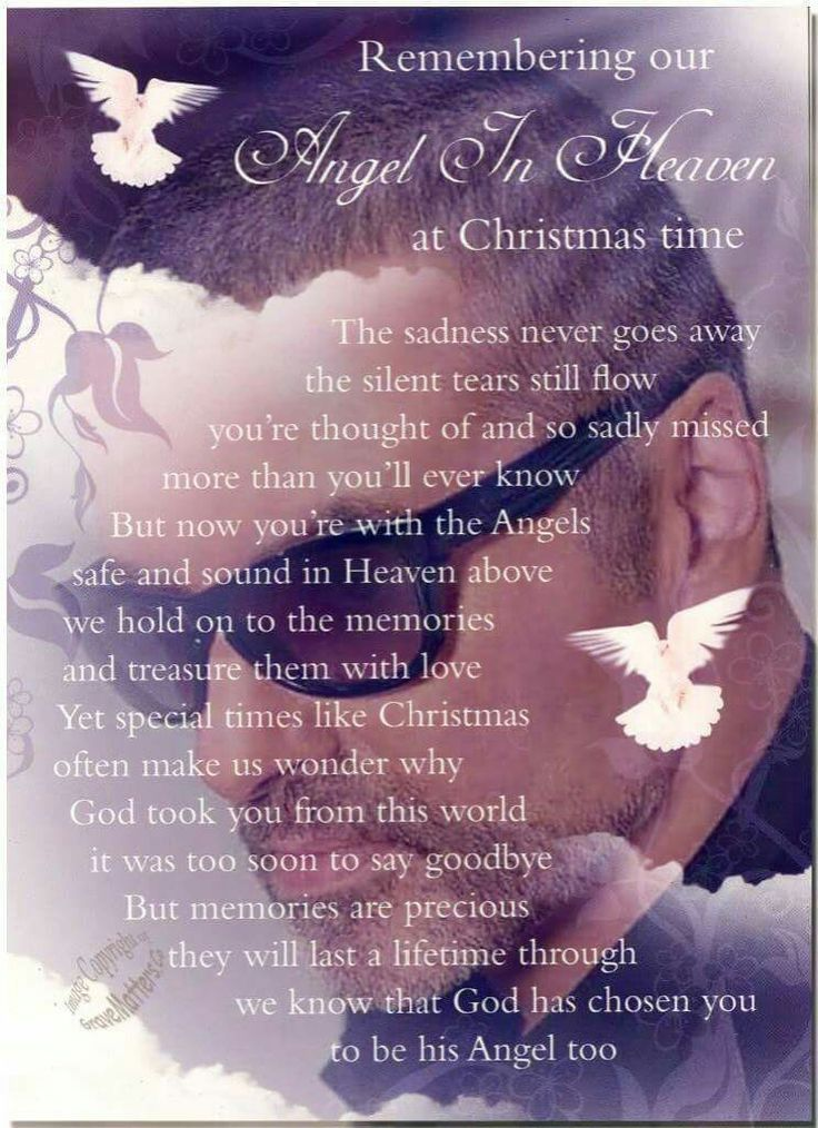 Today it's christmas day and already one year ago since you slipped away from us ... God took you way to soon from us. Our hearts were not ready to say goodbye to you my love. You are singing with the angels now. Wish we could hear your beautiful angelic voice ... We wil always love and Remember You Yog! ❤ Miss you forever!