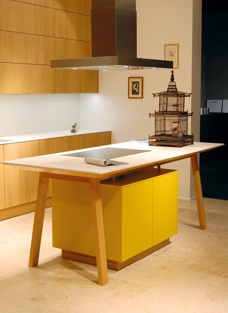 10 best Next125 Kitchens images on Pinterest Kitchen designs - farbe für küche