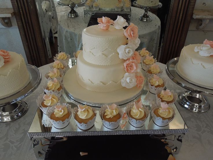 Wedding @ Tala Game Reserve