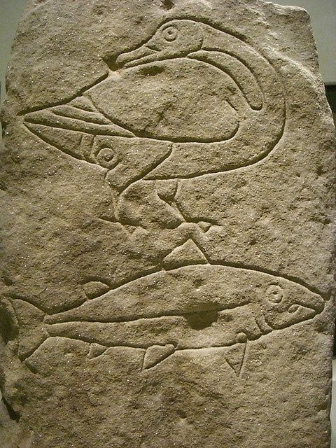 Best images about pictish people art and ancestry on