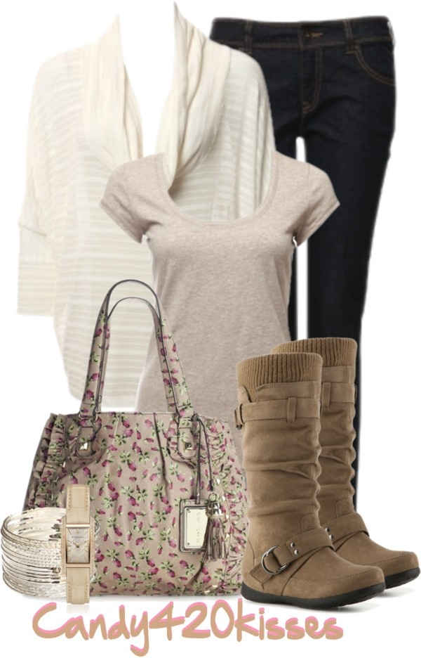 """""""Untitled #303"""" by candy420kisses on Polyvore"""