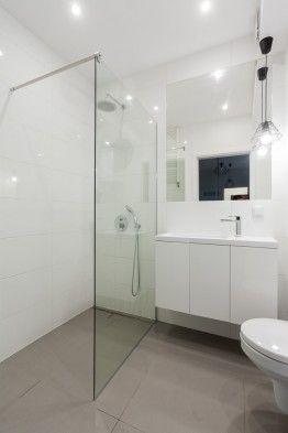 home staging- metamorfozy, biały łazienka www.hs-wroclaw.pl