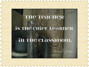 BLOG: New Years Resolutions.  #teaching #newyear #resolutions #january #blog  Guest post: Teacher makes teaching resolutions... http://www.clairesschoolsolutions.co.uk/blog/blog-new-years-resolutions/