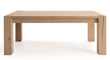 Jetzt bei Desigano.com Mexa Tisch Tische, Esstische, Tische, Esstische aus Holz von Casual Solutions ab Euro 1 778,00 €   Der Tisch Mexa besticht durch seine Einfachheit und Symmetrie. Geeignet für große Räume und auch Tagungsräume. Er ist eine Tisch, der durch seine Natürlichkeit und Handwerkskunst inspiriert.
