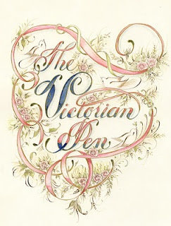 518 Best Images About Calligraphic Drawings On Pinterest
