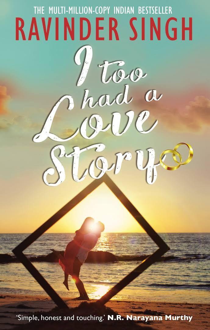 Pin By Sharvari Sriram On Fandomz Love Stories To Read Love