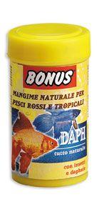 MANGIME PESCI BONUS ML. 100 https://www.chiaradecaria.it/it/mangimi-per-uccelli/10549-mangime-pesci-bonus-ml-100-8006555012101.html
