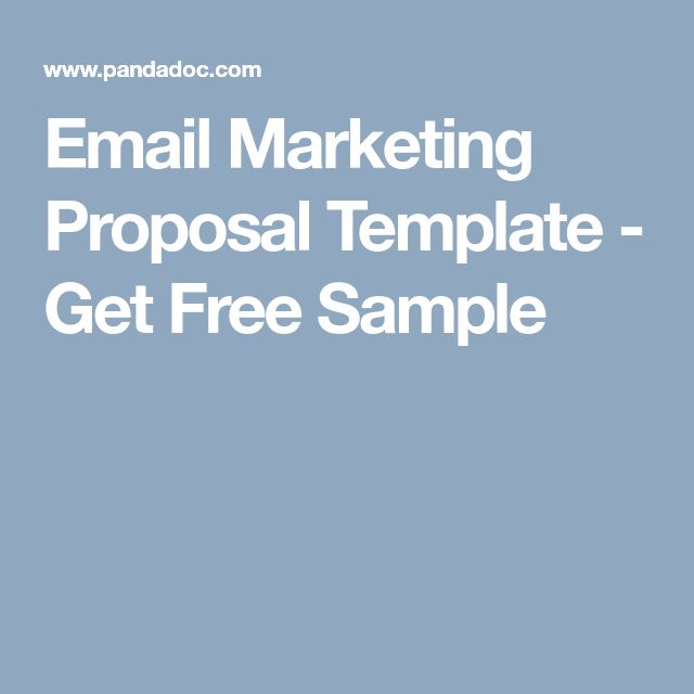 Best 25+ Marketing proposal ideas on Pinterest Pitch colour - advertising proposal template