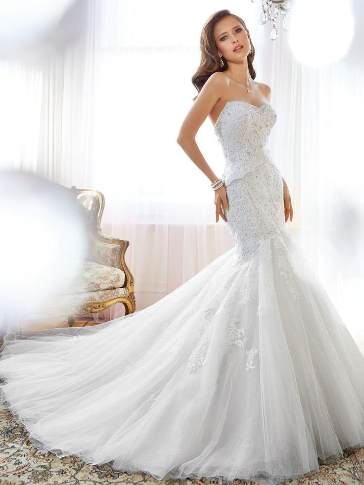 Superb Wedding Dress Design Games
