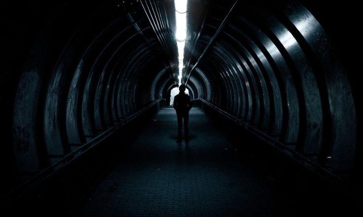 Wreszcie jakieś światełko w tunelu dla Avaya.  http://ccnews.pl/2017/03/13/avaya-ze-swiatelkiem-w-tunelu