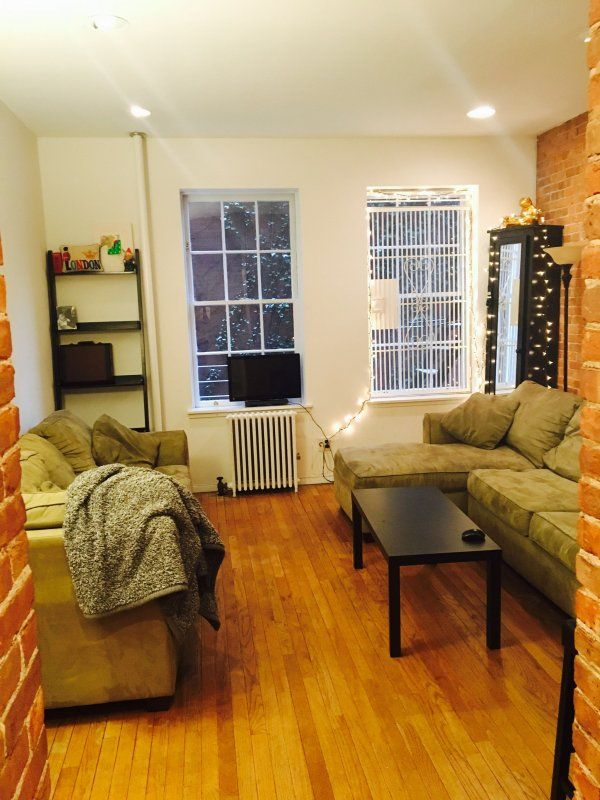 'UES Room for Rent' Room to Rent from SpareRoom