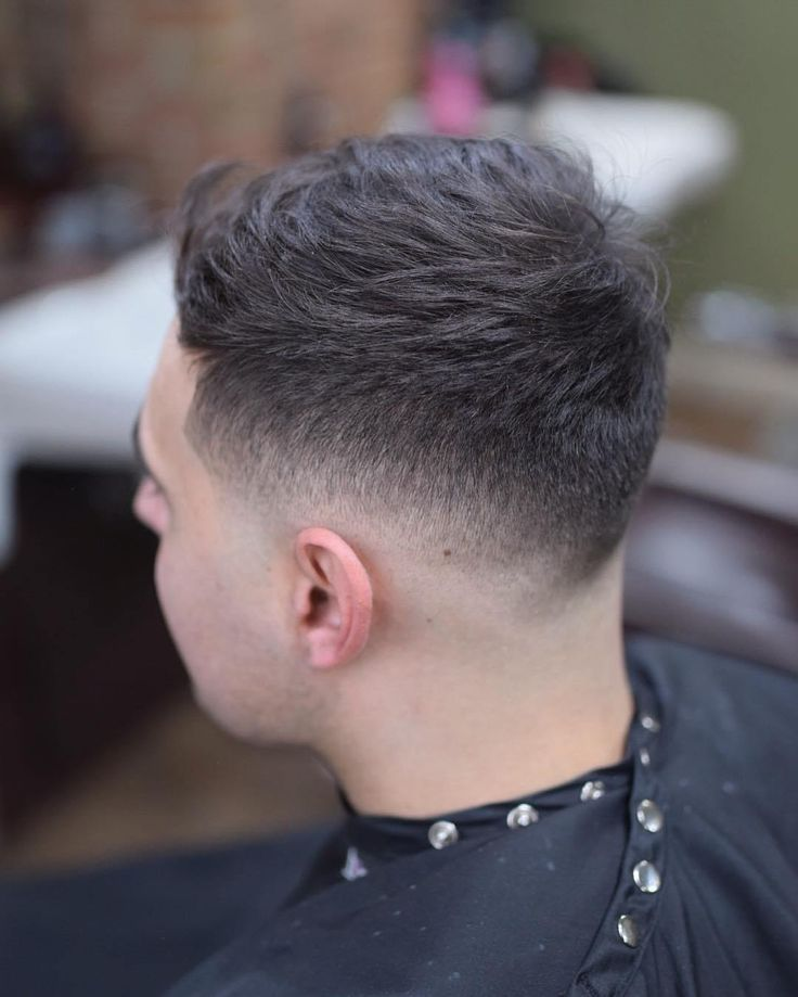pictures of low fade haircut best 25 low fade ideas on low fade haircut 2783