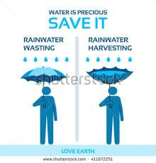 Image result for pencil drawings about awareness about water scarcity