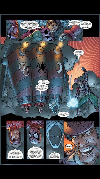 Very good http://comicszone69.blogspot.cl