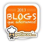 Receitas - Wraps de frango - Petiscos.com