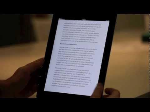 Readability: Enjoy reading again. I servizi di archiviazione degli articoli che si trovano online prendono piede in una vita (reale e non) sempre più frenetica. Per una lettura approfondita più rilassata, time-shifted, magari di sera o nel weekend.