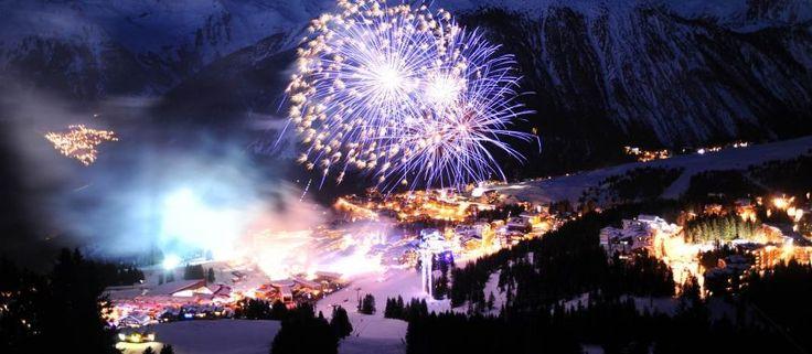 Oferte speciale Anul Nou schi! Selectie de apartamente si hoteluri pentru vacanta de Anul Nou ! http://bit.ly/2h0IF8d #revelion2017 #schi #munte #vacantadeiarna