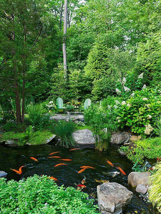 37 best 38 Glorreichen Japanischer Garten-Ideen images on - chinesischer garten brucke