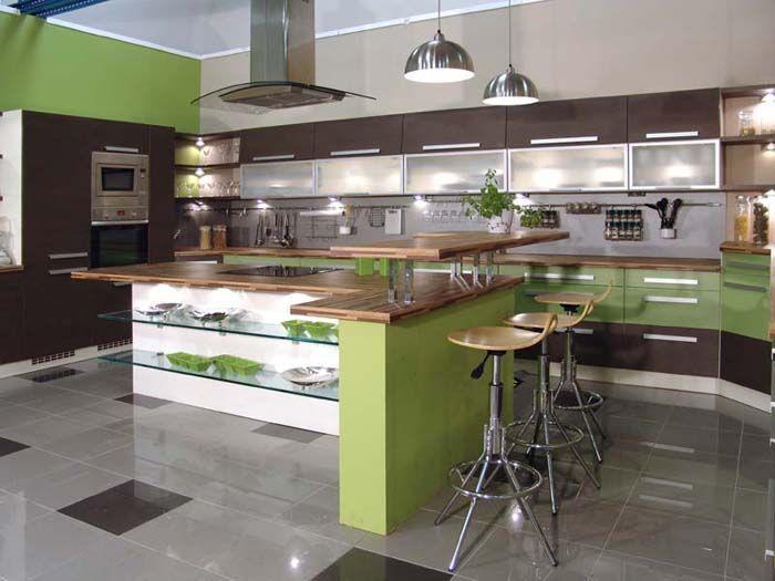 Egyedi konyhabútor gyártás - Aabo Konyhabútorok