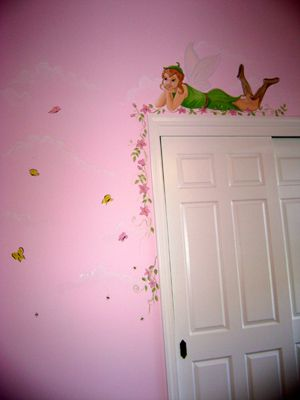 Fairy Bedroom Ideas 495 best home decor- enchanted woodland forest and fairy room