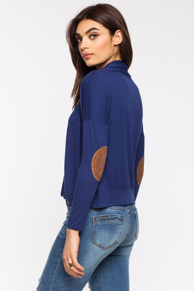 Кардиган Размеры: S, M, L Цвет: темно-синий, кремовый, оливковый Цена: 1149 руб.     #одежда #женщинам #кардиганы #коопт
