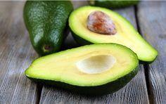 So lecker, so gesund und so vielseitig: Die Avocado ist ein echter Alleskönner