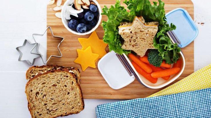 A napi többszöri, egészséges étkezés sokkal hatásosabb az éhezésnél