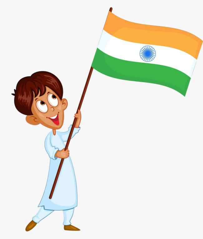 Flag Of India Indian Flag Indian Flag Images India Flag