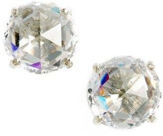 Women's Kate Spade New York Bright Idea Stud Earrings
