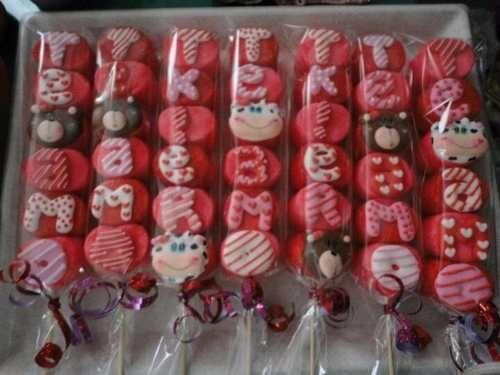 paletas de bubulubu, bombon san valentin,día del amor regalo