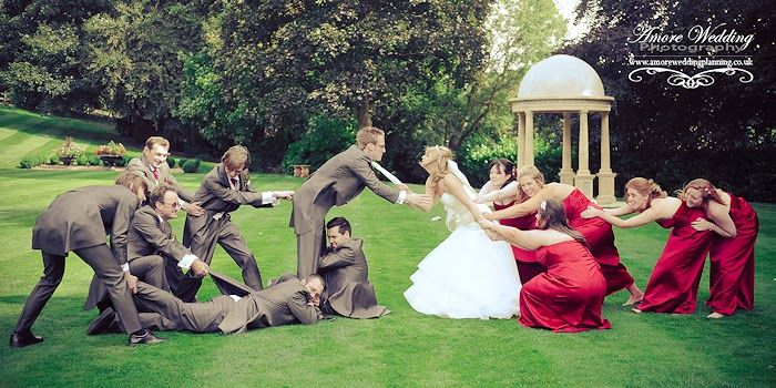 Wedding Photography at Wentbridge House Hotel Amore Photography of Wakefield
