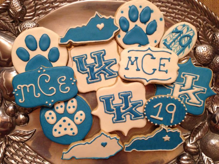 Uk Basketball: 1000+ Ideas About University Of Kentucky Football On