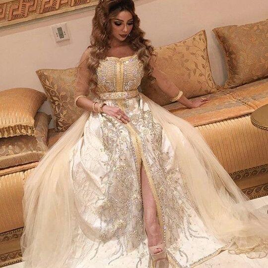 @dunia_batma اللباس من  @designer_chaimae  #moroccancaftan  #moroccantradition  #moroccandress  #moroccanstylist  #duniabatma #douniabatma #chaimaemasmoudi #moroccandresses #moroccan_caftan_style #caftan  #maroc  #starsencaftan  #stars_en_caftan  #moroccandesign  #moroccanbeauty #kuwait #dubai  #liban  #morocco #lebanon #fashion #mawazine #q8  #قفطان  #تكشيطة #تقاليد  #المغرب #القفطان_المغربي #التكشيطة_المغربية #الجلابة_المغربية
