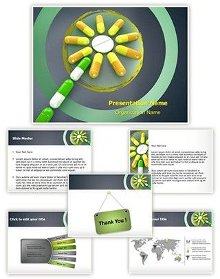 Homeopathic Pills Concept Powerpoint Template is one of the best PowerPoint templates by EditableTemplates.com. #EditableTemplates #Medicine #Illness #Diet #Prescription #Healing #Pill #Anesthesia #Alternative Therapy #Nutritional Supplement #Replacement #Chemistry #Leaf #Vitamin Pill #Herbal Medicine #Lifestyle #Homeopathic #Treatment #Ill #Drugs #Antibiotics #Tablets #Alternative Medicine #Healthy Eating #Pills #Doses #Address #Pharmacy #Supplements #Stress #Homeopathic Medicine