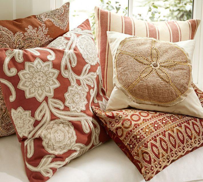 Adding Texture… « Julia Williams Interiors, LLC
