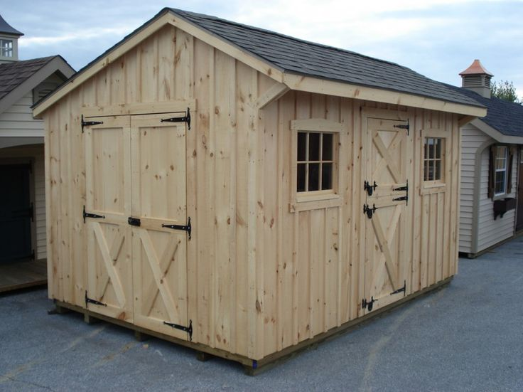 150 best outdoor storage sheds images on pinterest sheds outdoor