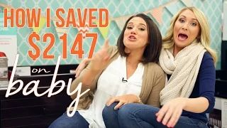 The Krazy Coupon Lady - YouTube