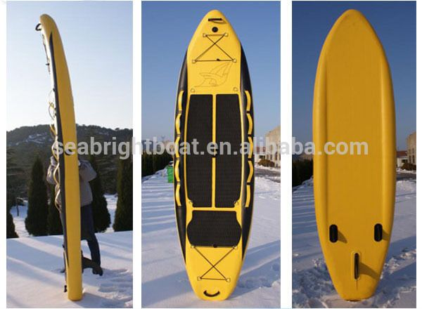 Check out this product on Alibaba.com APP 2015 Top Quality Made in China Manufacturer Motorized Surfboard Price