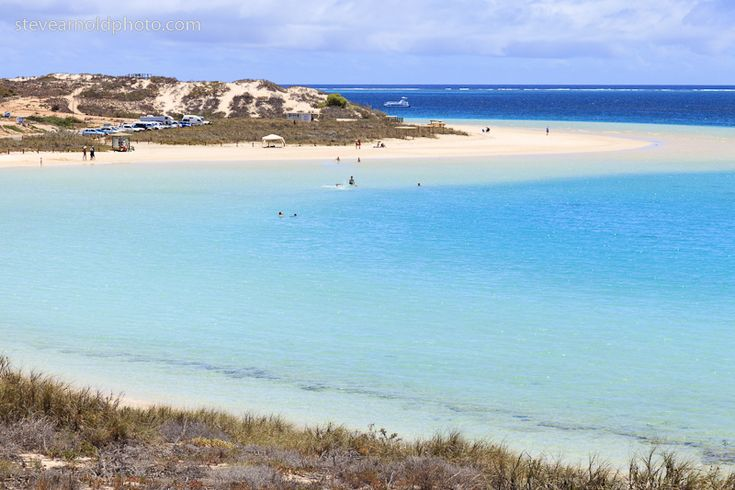 Coral Bay Western Australia. My most favourite beach in the whole wide world. And its on my doorstep <3