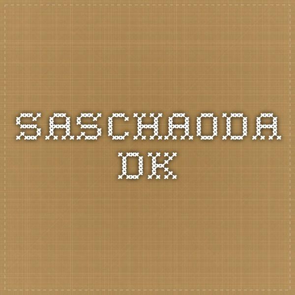 www.saschaoda.dk
