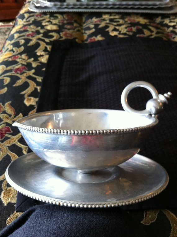 41 Best Images About Buenilum On Pinterest Serving Bowls