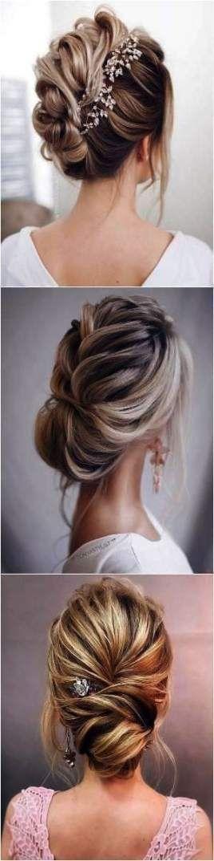 43  Ideas For Hairstyles Korean Long Girls   43  I #classpintag #explore #Girls #Hairstyles #hrefexploreHa