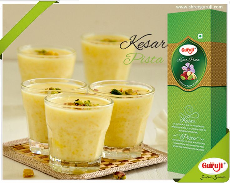 Benefits of Kesar Pista for  Good Health..........  ✔ Refreshing Drink  ✔ Can be suitably taken with hot or cold milk  ✔ Boosts Energy  ✔ Rich in Vitamins & Minerals  ✔ Acts as an antioxidant