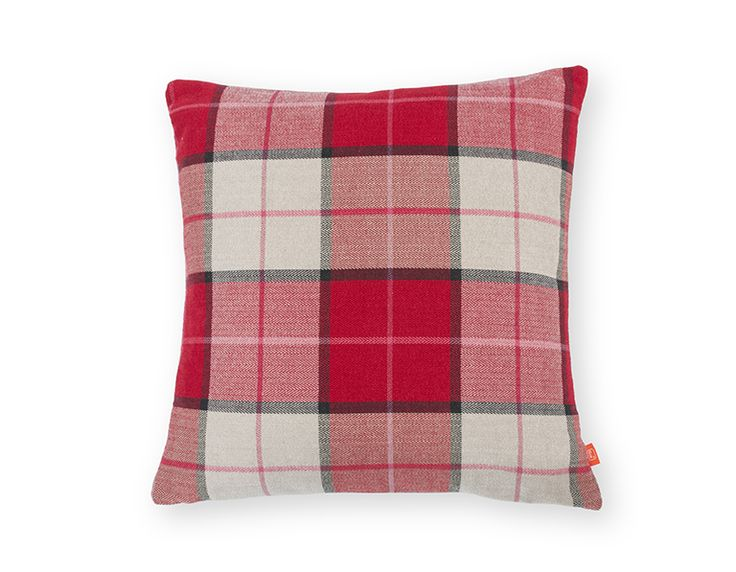 Gus Modern Chalet Pillows : 22 best images about Gus* Modern Accessories on Pinterest Traditional, Acrylics and Pets