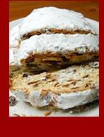 German Food Guide - Cooking. Complete online guide to German cooking in America