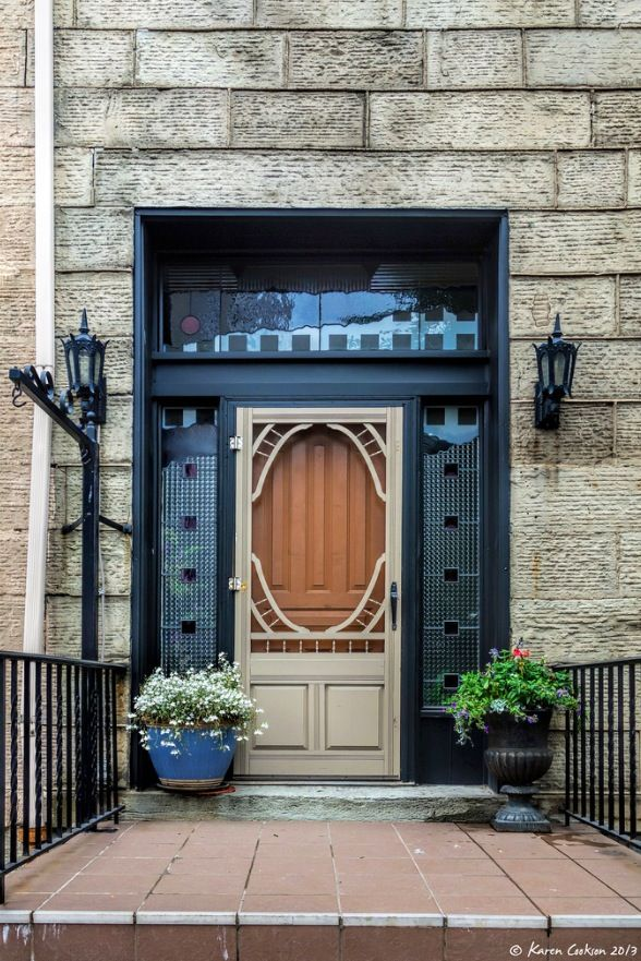 Find this Pin and more on Hamilton doors by katesharrow71. & 22 best Hamilton doors images on Pinterest Pezcame.Com