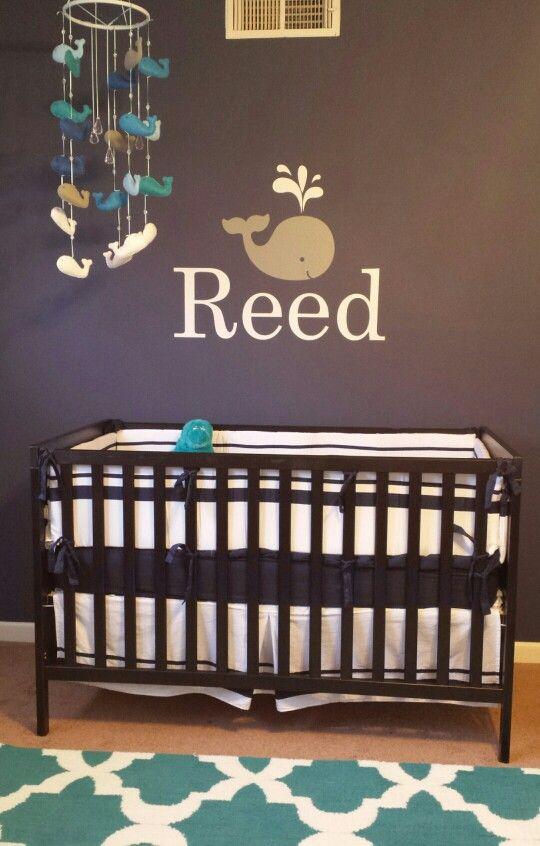 Best 25 Ikea Baby Bed Ideas On Pinterest Ikea Bunk Beds